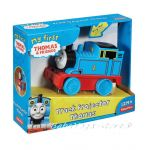 Pre-School Thomas & Friends: My First Thomas track - projector, CGL04