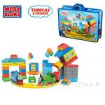 Mega Bloks Thomas & Friends Happy Birthday Thomas, CNJ13