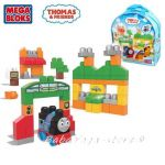 Mega Bloks Thomas & Friends Sodor adventure, DXH56