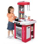Smoby Studio Kitchen mini Teffal, 311022