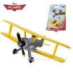 Mattel X9464 Mattel - Disney planes - Lead Bottom