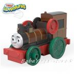 Adventures Thomas and Friends: Theo DXR77
