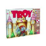 Play Land Занимателна игра за деца, Троя, L-143