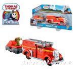 Fisher Price Thomas & Friends Motorized Fiery Flinn Engine TrackMaster™ DFM81