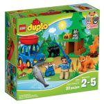 LEGO DUPLO Fishing Trip, 10583