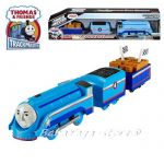 Fisher Price Thomas & Friends Motorized Shooting star GORDON Engine TrackMaster™ DFM87