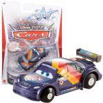 CARS Disney Pixar Stunt Racer, Max Schnell Mattel, Y1306