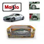 Maisto Need For Speed AUDI R8 1:18, 32155