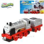 Adventures Thomas and Friends: Merlin DXR59
