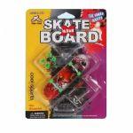 Mini skate board, 29001