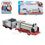 Fisher Price Thomas & Friends Motorized Toby Engine TrackMaste, CDB70