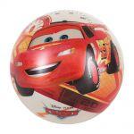Ball 23cm John, Cars, 50918