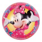 Ball 23cm John, Minnie Mouse, 50989