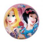 Ball 23cm John, Princess, 50953