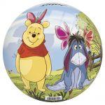 Ball 23cm John, Winnie the pooh, 50999
