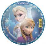 Ball 23cm John, Frozen, 50946