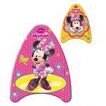 Детска дъска за плуване John, Мини Маус, 420mm Minnie Mouse, 71026