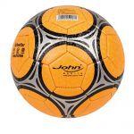 JOHN FootBall Sport, 220mm, 52907