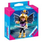 Playmobil Special: Фигурка Принц - Дракон, Prince Dragon, 4696