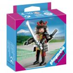 Playmobil Special: Samurai, 4748