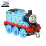 Fisher Price Влакче ТОМАС Thomas & Friends Thomas от серията Push Along, FXW99