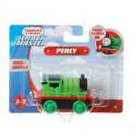 Fisher Price Thomas & Friends Trackmaster Push Along: Percy, FXX03