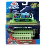 Trackmaster Thomas & Friends Motorized: Thomas Glow in the Dark, FVJ73