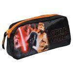Star Wars pencil case, 15576