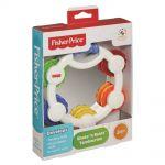 Fisher Price Toy Shakeand Beats Tambourine, BLT37