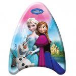 Детска дъска за плуване John, Замръзналото кралство, 420mm Frozen, 75226