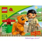 LEGO DUPLO Animal Care - 5632
