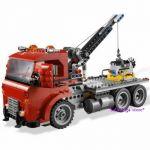 LEGO CREATOR Highway Pickup - 7347