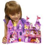 Simba Filly Магически Замък Фили - 105957515