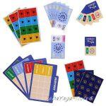 Play Land Занимателна игра за деца - Европолия Класик /Голяма/ - A-172