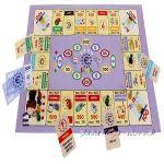 Play Land Занимателна игра за деца - Европолия за деца- A-174