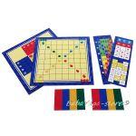 Play Land Занимателна игра за деца -  Детски игри за Момчета 20 - A-801