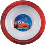 Купичка за хранене Колите, Feeding bowl Disney CARS Trudeau, 5193110